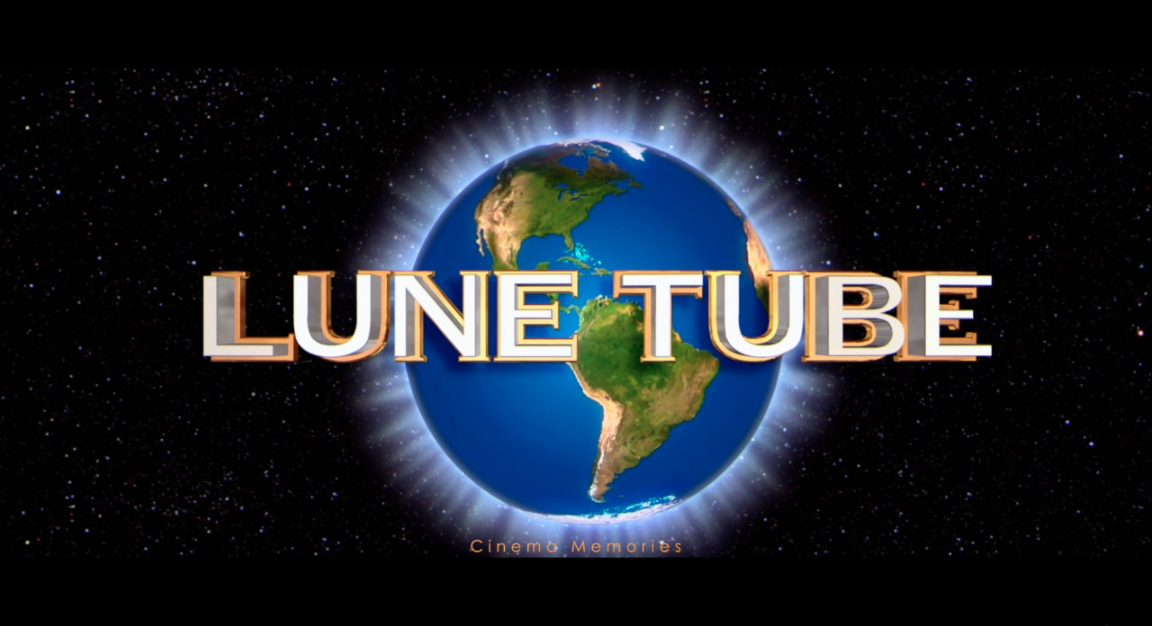 Introducing LuneTube - the online channel for North Lancashire